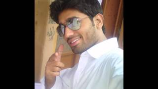 download lagu ''song''mashallah.mp3'' Ek Tha Tiger'' Luqman Manzoor.w gratis
