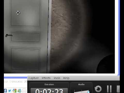 Prova Recensione Gioco Horror video