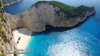 Béjaia - trance music original mix 2015