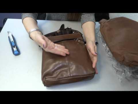 Кожаные сумки из китая алиэкспресс