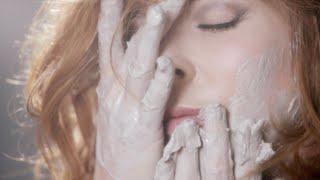 Клип Mylene Farmer - A L