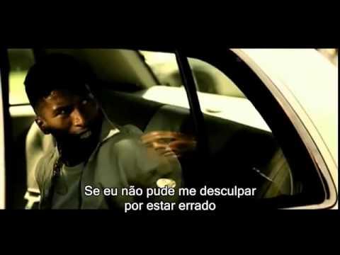 Akon - Sorry blame It On Me [Lengedado]