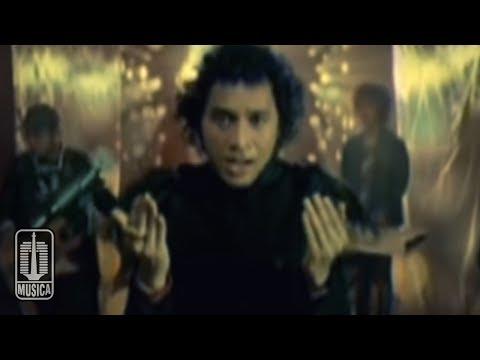 Download NIDJI - Dosakah Aku   Mp4 baru