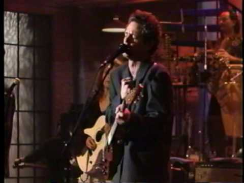 Lindsey Buckingham - You Do Or You Don