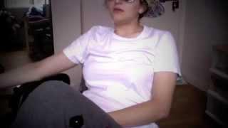 Watch Eminem Cocaine (feat. Alicia Keys) video