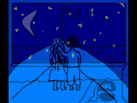Katie Melua - All In My Head