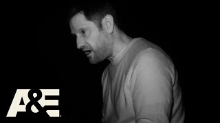Ghost Hunters Is Back! | New Season Premieres August 21 | A&E