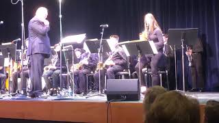 All County Jazz 2019-3