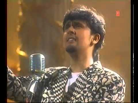 Yeh Mera Prem Patra Padh Kar - Sonu Nigam video