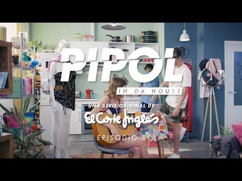 Pipol In Da House   Episodio 8 (HD) Final de temporada   El Corte Inglés