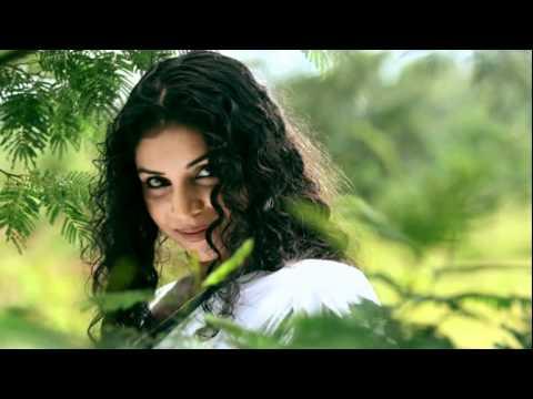 Amarasiri Peiris Radha video