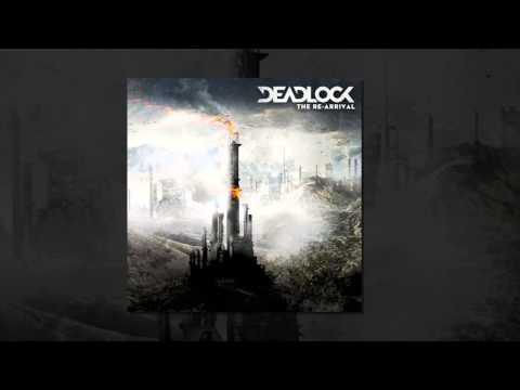 Deadlock - Dark Cell