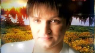 Дмитрий Прянов - Медленный рассвет