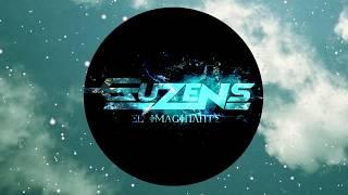 Download lagu Regresa a mi - Guzens
