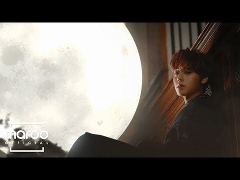 Download  박지훈PARK JIHOON - 'L.O.V.E' M/V Gratis, download lagu terbaru