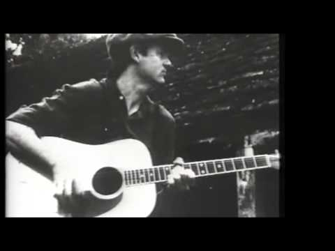 Xtc - Love on a Farmboy