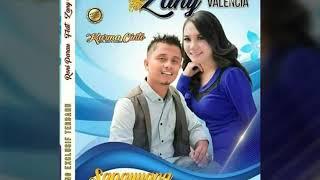 Download Lagu Roni parau support album adek salido Gratis STAFABAND