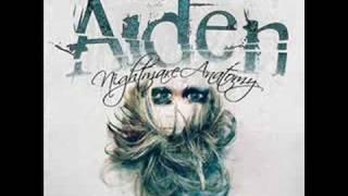 Watch Aiden Knife Blood Nightmare video
