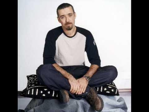 Daniele Silvestri - Banalità