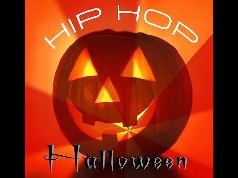 Exorcist Theme -Tubular Bells -  Halloween-Hip Hop Remix