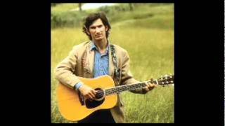 Watch Townes Van Zandt Only Him Or Me video