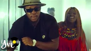 Sista Afia - Weather feat. Medikal amp Quamina MP Official Video