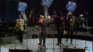 Art Blakey Moanin 39 1989