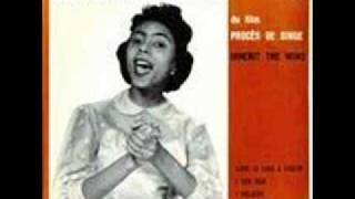 Leslie Uggams - Love Like Ours