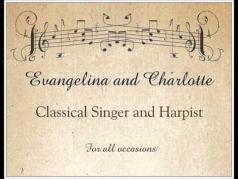 Charlotte Church - Lascia Ch