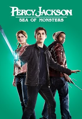 percy jackson sea of monsters youtube. Black Bedroom Furniture Sets. Home Design Ideas