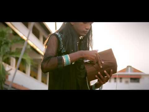 Thirunangai - Malaysian Tamil Short Film - Must Watch - Redpix short Films