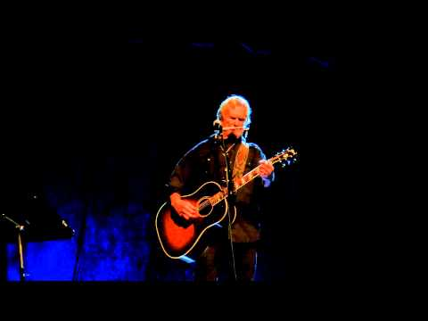 Kris Kristofferson - Bad Love Story