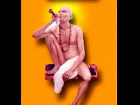 Jai  Gajanan Maharaj video