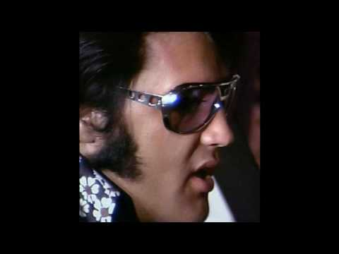 Elvis Presley - I Miss You