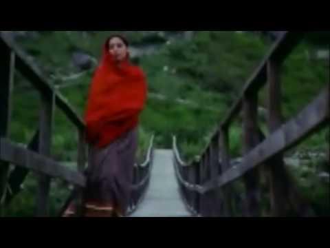 Music Director Jaidev - Ye Dil Aur Unki Nigahon Ke Saaye - Prem...