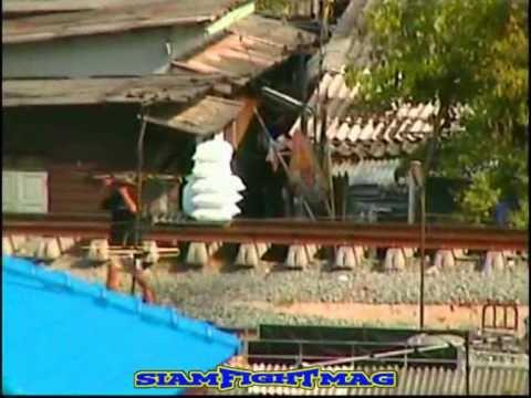 Bangkok Bang Pho
