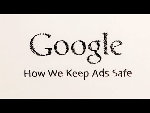 how-we-make-ads-better.html