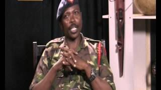 Download kihenjo army prt 1 3Gp Mp4