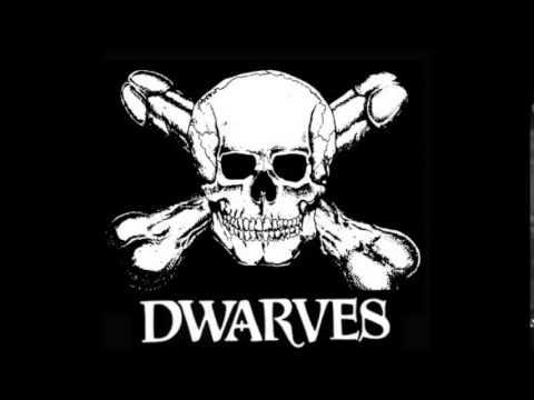 Dwarves - River City