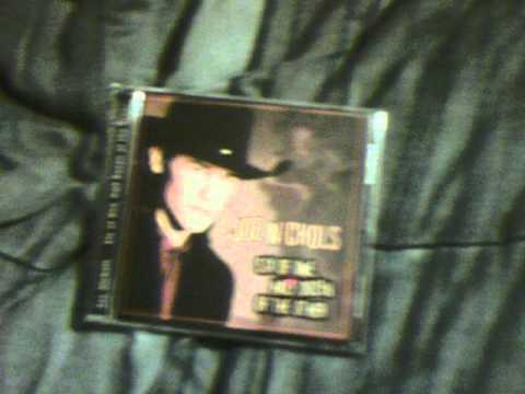 Joe Nichols - I
