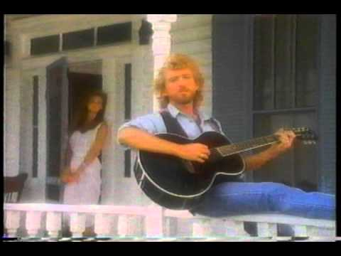 Keith Whitley - Dont Close Your Eyes