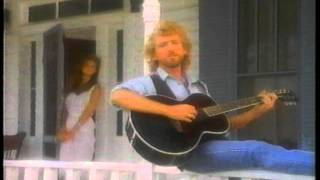 Watch Keith Whitley Dont Close Your Eyes video