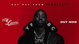 "YFN Lucci  ""Comfortable"" (Official Audio)"