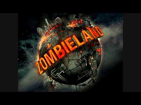 Zombieland Soundtrack: Final Battle