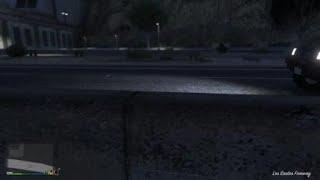 Grand Theft Auto V cosa bella