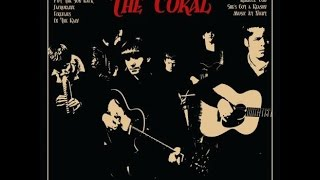 The Coral - Cobwebs