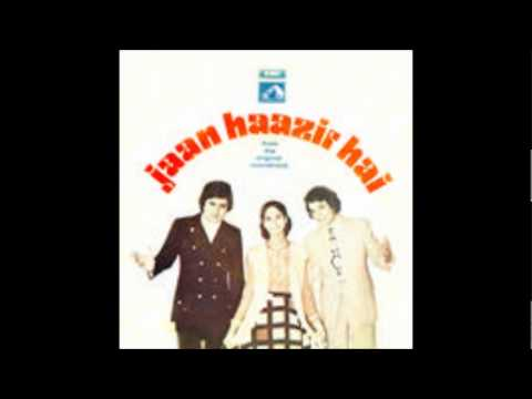 Sawan Aaya Badal Aaye - Dilraj Kaur - Jaan Hazir Hai