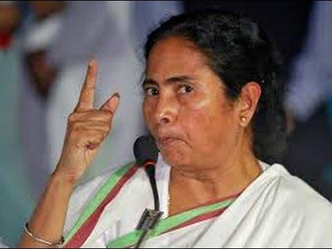 Anti-Modi front to counter chitgate heat