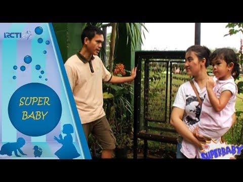 download lagu Superbaby - Lucunya Aleena Belajar Mengenal Kupu Kupu 16 gratis