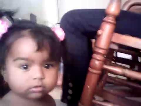 Video de BeBe
